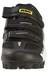 Mavic Crossride SL - Chaussures Homme - noir